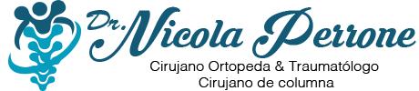 Dr. Nicola Perrone